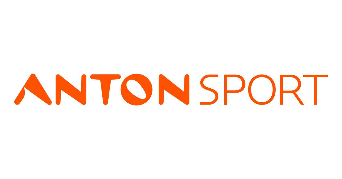 afecb61ef Anton Sport